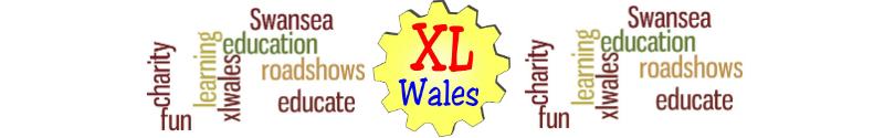 XLWales